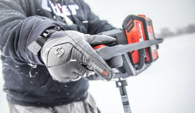 5 tips for buying the best ice fishing gloves a fire arm for Best ice fishing gloves