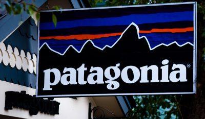 Patagonia Inc.