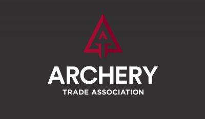 ATA Unveils New Logo and Branding For 2019 Trade Show