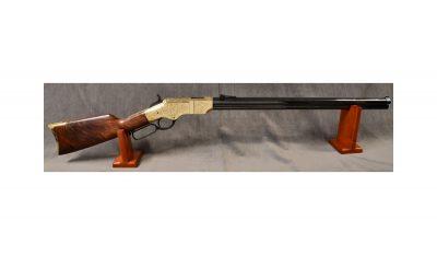 cody firearms